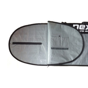 longboard-tasche-day-tripper-noserider-logger-singlefin-slot