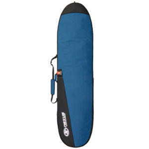 longboard-tasche-single-fin-noserider-performer