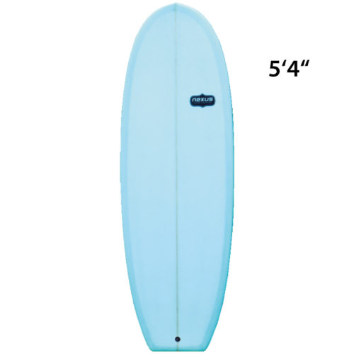 mini-simmons-groveller-surfboard-5-4-d4