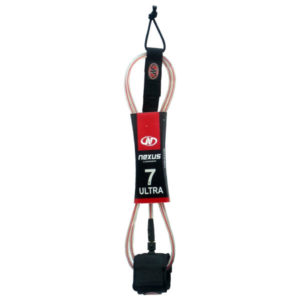 nexus-surfboards-7-fuss-ultra-leash