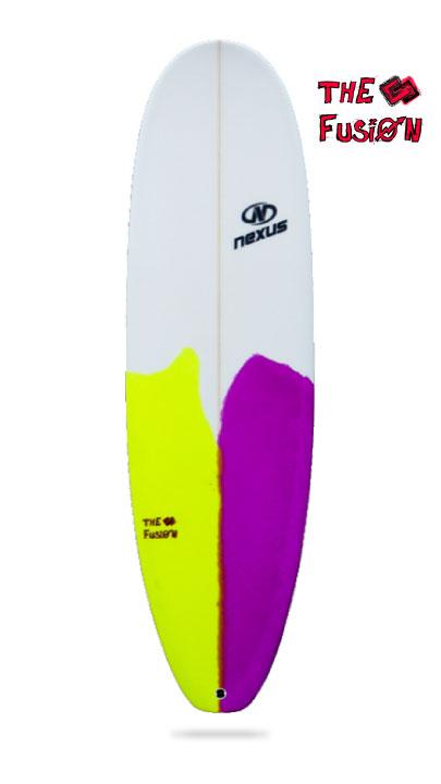 nexus-surfboards-minimalibu-funboards-fusion