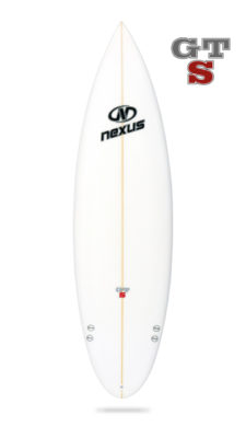 performance-shortboard-surfboard-gts