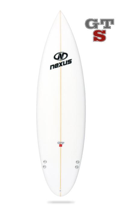 performance-shortboard-surfboard-gts