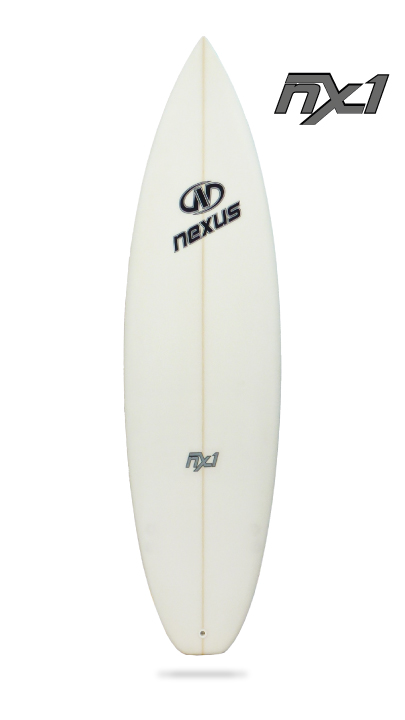 performance-surfboard-shortboard-nx-1