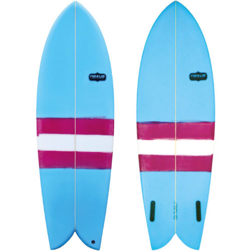 retro-twin-keel-fish-surfboard-twin-fin-keel-fish