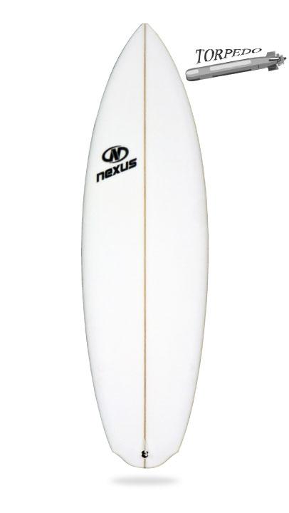 river-board-torpedo