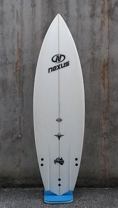 river-surf-board-gebraucht-eisbach