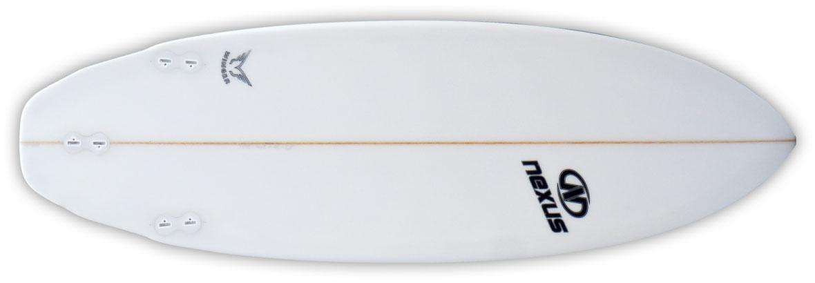 river-surf-board-winger-eisbach-karbon-bot