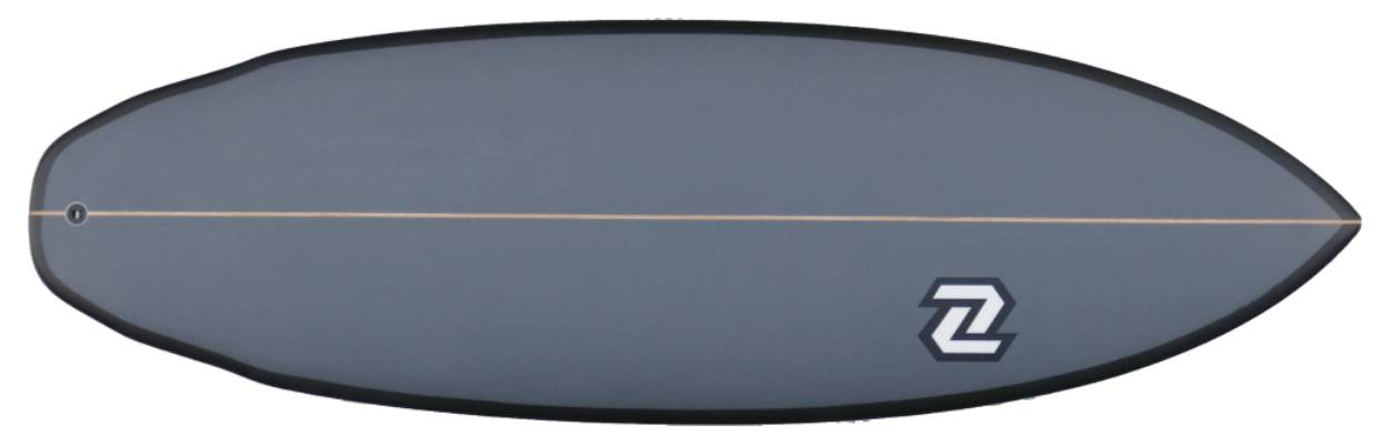 river-surf-board-winger-eisbach-triple-protection