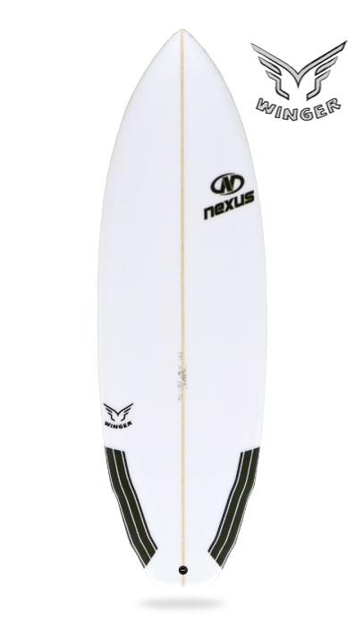 river-surf-board-winger