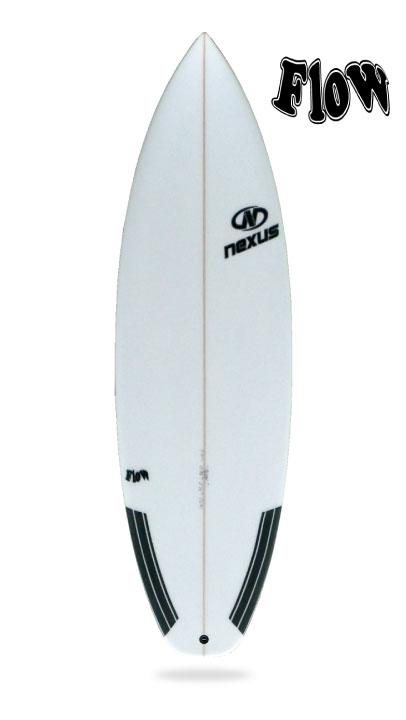 river-surf-boards-flow