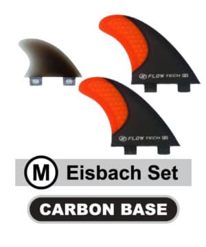 river-surf-finnen-set-carbon-medium