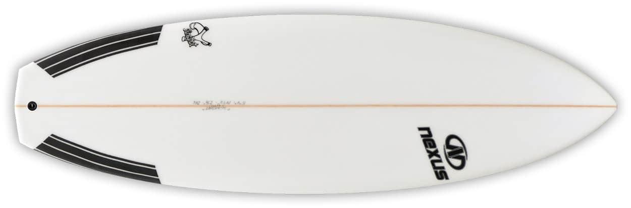 river-surfen-slingshot-citywave-jochen-schweizer