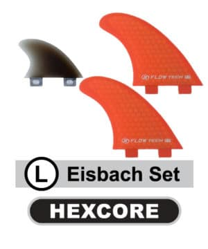 river-thruster-set-hexcore-large