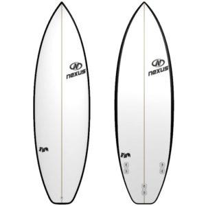 riversurfboard-flow-mit-karbon-rails