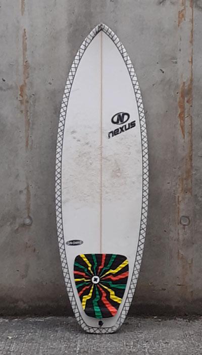 riversurfboard-gebraucht-nexus-supa-charger