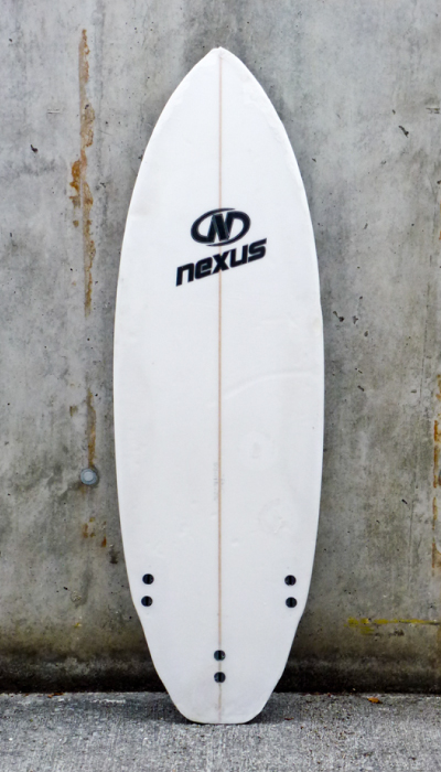 riversurfboards-gebraucht-winger