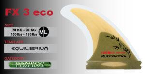 scarfini-eco-bamboo-thruster-future-fins