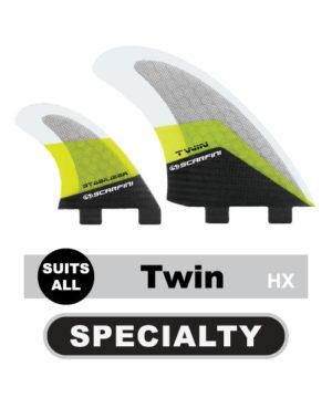 scarfini-twin-fins-fcs-convertible-finnen