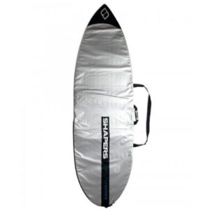 shapers-day-lite-hybrid-boardbag