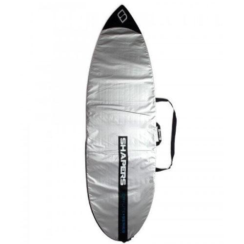 shapers-day-lite-hybrid-boardbag