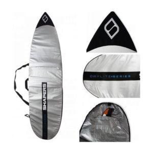shapers-daylite-shortboard-board-bag-fuer-riversurf-board