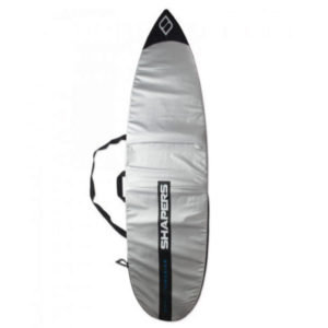 shapers-daylite-shortboard-board-bag-fuer-riversurfboard
