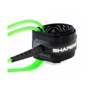 shapers-leash-styled