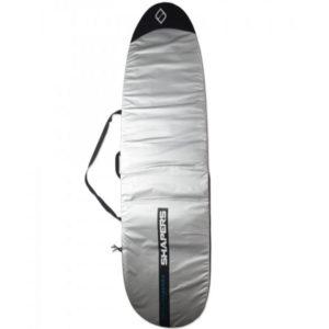 shapers-longboard-bag