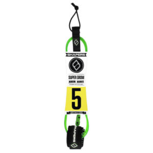 shapers-river-surf-grom-leash-5-foot