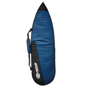 short-board-bag-session-deluxe-8mm-polsterung