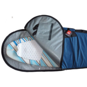 shortboard-bag-8mm-polsterung