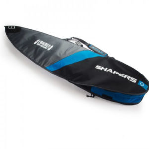 single-traveller-surf-board-bag