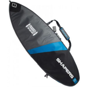 single-traveller-surf-board-tasche