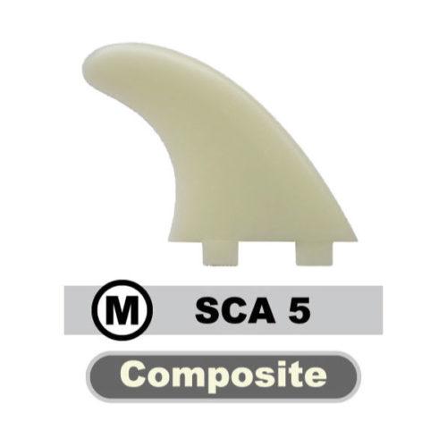 standard-composite-finnen-fcs-fins-sca-5-medium