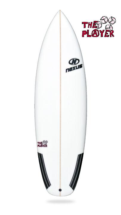 surf-board-langenfeld-player