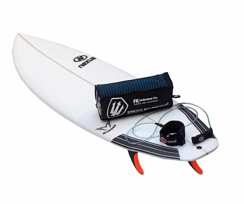 surfboard-angebot-accessories