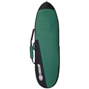 surfboard-bag-session-deluxe-funboard-hybrid-mini-malibu