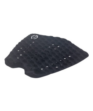 tailpad-traction-deckgrip-h1-black-angle