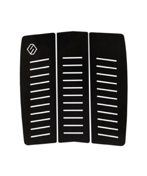 tailpad-traction-frontpad-black-front