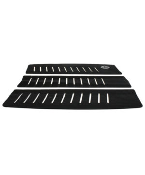 tailpad-traction-frontpad-black-side-bloodred-side