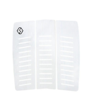 tailpad-traction-frontpad-white-front__27514.1547784858