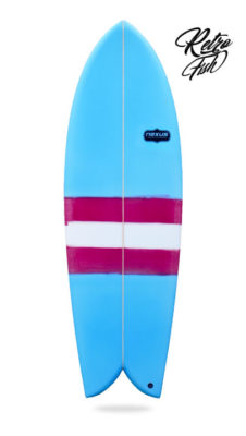 twin-fin-retro-fish-surfboard
