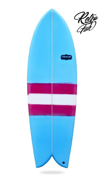 twin-fin-retro-fish-surfboard