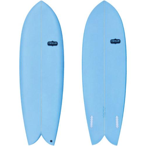 twin-keel-fish-retro-surfboard-twin-fin-keel-fish