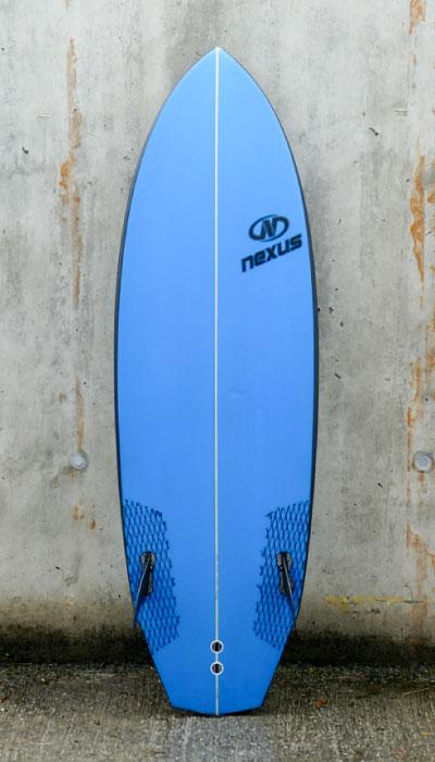 wellenwerk-berlin-citywave-surfboard